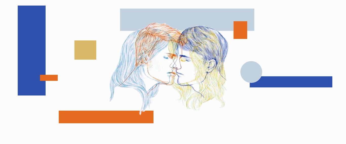 Бисексуалы статьи