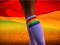 Тест на внутреннюю гомофобию