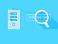 Сбор средств на домен и хостинг для Kok.team