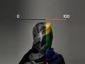 Более 50% геев Казахстана думают о самоубийстве