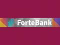 Гомофобия в ForteBank