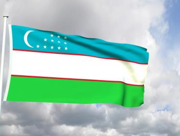 Open Letter from LGBT of Kazakhstan to the President of Uzbekistan