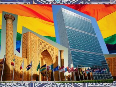 Кому в Узбекистане основной закон не писан?
