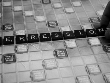 Исследование: геи в депрессии