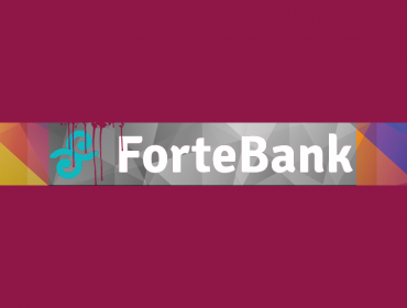 Fortebank refuses to issue a personalized LGBT background Mastercard: discrimination or simply ignorance?