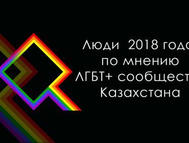 Итоги голосования: Люди года 2018