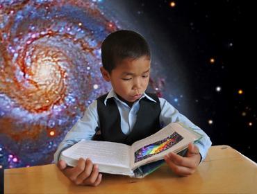 Детям Казахстана можно рассказывать об ЛГБТ