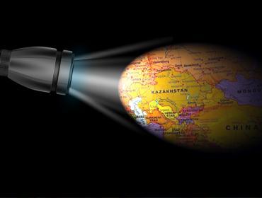 Казахстан призвали соблюдать права ЛГБТИК
