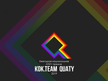 Kok.team Quaty 2019: Итоги голосования