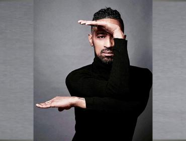 Jose Xtravaganza: өнер, жанұя және шабыт