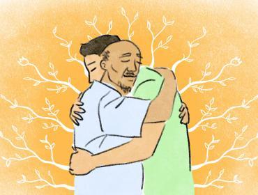 Вопросы, которые задают родители лесбиянок, геев и бисексуальных детей. Часть 9
