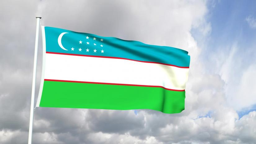 Обращение ЛГБТ Казахстана к Президенту Узбекистана